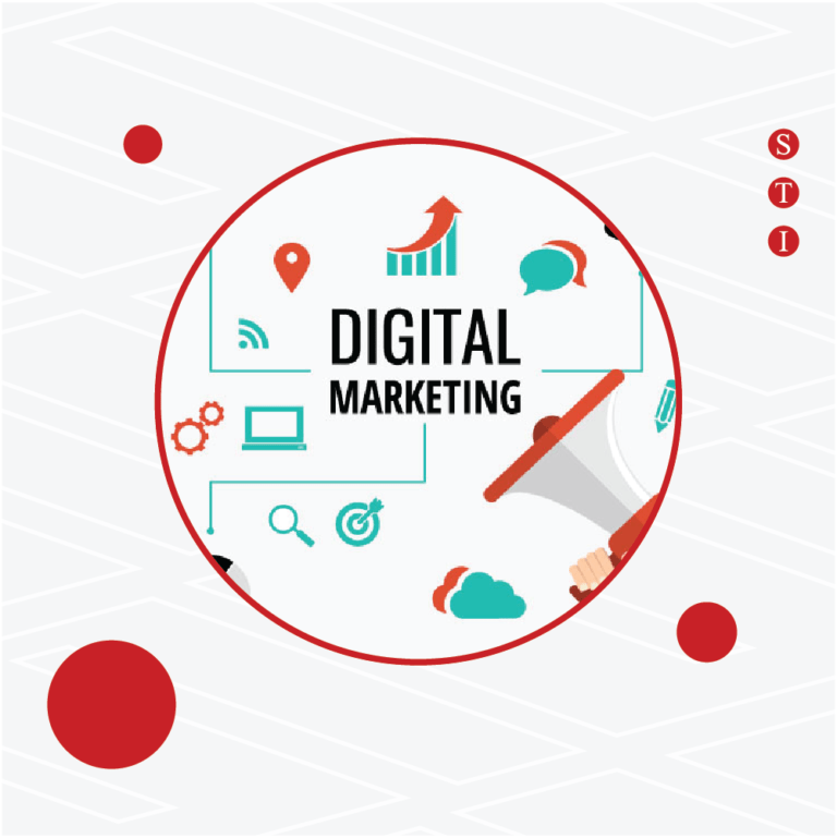 du học Singapore ngành Digital Marketing